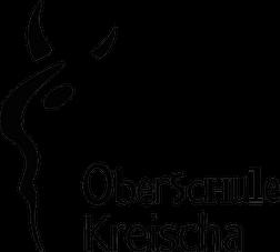 Oberschule Kreischa